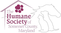 The Humane Society of Somerset County